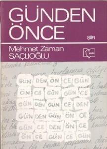 Günden Önce 1985