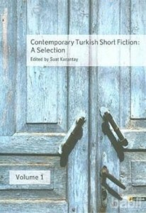contemporary-turkish-short-fiction-a-selection-vol-1-front-1