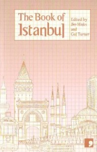 the-book-of-istanbul