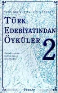 turk-edebiyatindan-oykuler-220150123113852